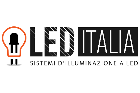 LED Italia Srl - Sito e-commerce B2B